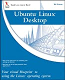 Ubuntu Linux, Habraken and Mark Lesh, 0470345209