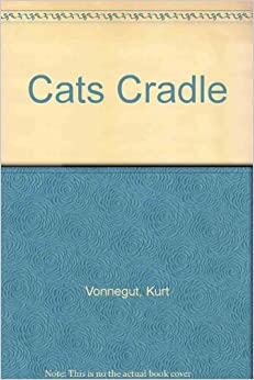 a review of the 1963 publication cats cradle Find great deals for cat's cradle by kurt vonnegut (1998, paperback)  cat's cradle is kurt vonnegut's satirical commentary on  read full review verified.