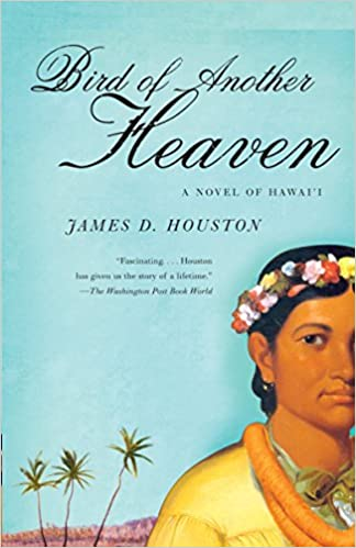Another Heaven: A Novel