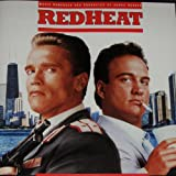 Red Heat Soundtrack