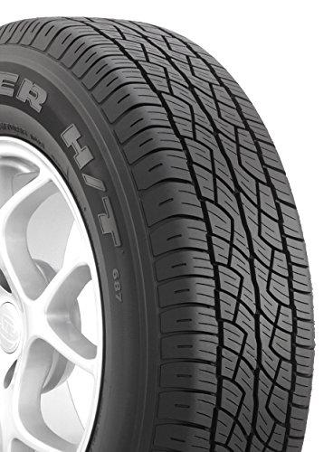 bridgestone tires 235 55 18 - 6