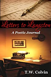 Letters to Langston: A Poetic Journal