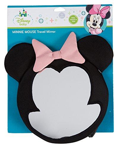 Disney Minnie Infant Facing Travel