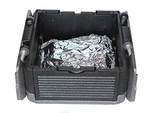 Best Collapsible Ice Chest Insulated List Igdy Info