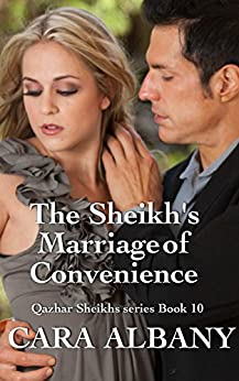 Convenience marriage dating services
