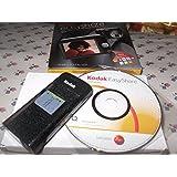Kodak C1450 14MP Digital Camera Black