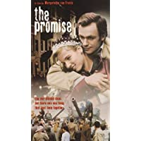 The Promise [Import]