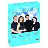 Will & Grace - intégrale saison 6