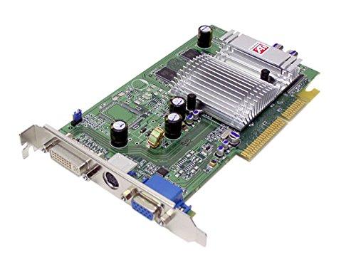 SAPPHIRE 100560 SAPPHIRE 100560 Radeon 9600 128MB 128-bit DDR AGP 4X/8X Video Card