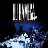 Ultramega OK (reissue)