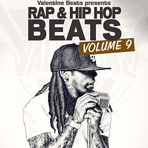 Halloween (Dirty South Trap Beat Mix) [Rap Instrumental] -