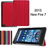 X-Tablet® Amazon Fire 7