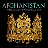 Afghanistan: Hidden Treasures from the National Museum, Kabul Paperback – May 20, 2008