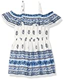 The Children's Place Girls' Sleeveless Casual Dresses