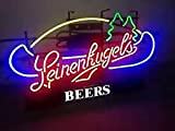 Urby™ 24''x20'' L einen kugels Beers Custom Neon Light Sign Beer Bar Sign 3-Year Warranty-Excellent Handicraft! SP30