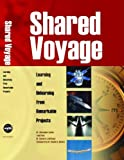 Shared Voyage, Alexander Laufer, 0160732409