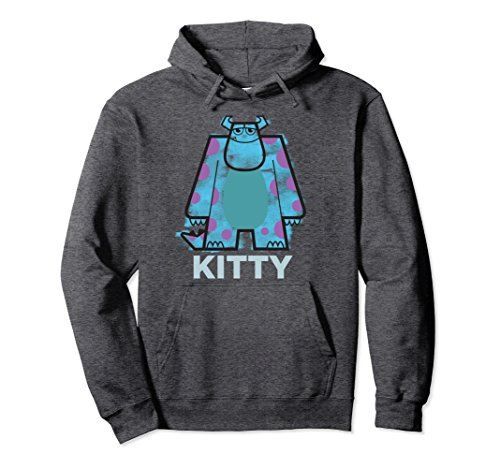 kitty monsters inc - 6