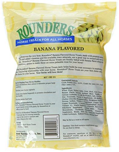 Banana-Rounders-Horse-Treat-30-oz-850-g