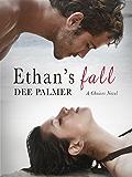 Ethans Fall: A Choices Novel