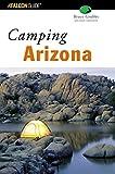 Camping Arizona, 2nd (Regional Camping Series)