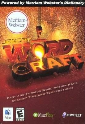 Merriam-Webster WordCraft