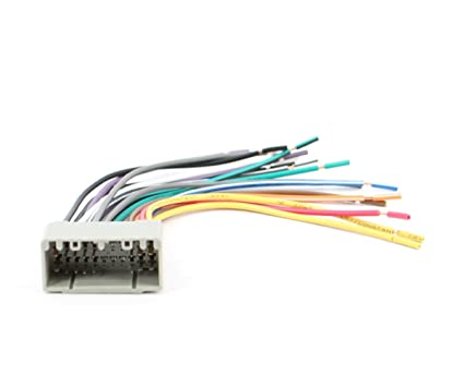 2009 chrysler town amp country wiring harness house wiring diagram chrysler town and country wiring- diagram amazon com xtenzi replace install wire harness for 2002 2009 rh amazon com chrysler town and