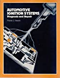 Automotive Ignition Systems, Frank C. Derato, 0070165017