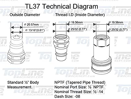 Wiring Diagram Mahindra 3510 - Go Wiring Diagram on mahindra 4025 tractor wiring diagram, ford tractor steering column diagram, mahindra 6530 tractor data, mahindra tractor schematic, mahindra tractor parts diagram, tractor hydraulic system diagram, 445 ford tractor pto diagram, mahindra power steering parts, mahindra tractor gear housing diagrams, mahindra tractor battery replacements, ford tractor power steering diagram, mahindra joystick control valves,