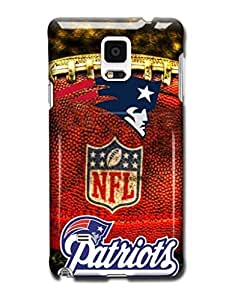 NFL Seattle Seahawks For Iphone 6 Plus 5.5 Inch Cover Case Cover The Joker; Poker Play Card For Iphone 6 Plus 5.5 Inch Cover
