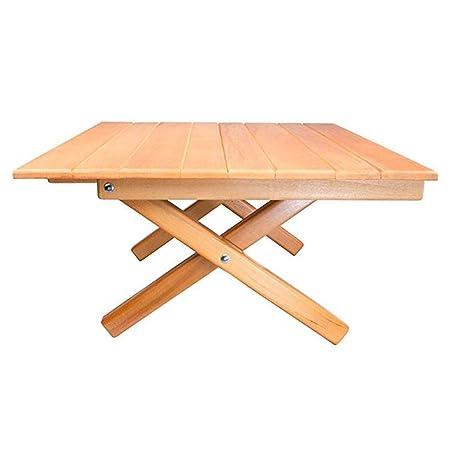 Mesas para Ordenador Escritorio Plegable Mesa De Camping Mesa ...