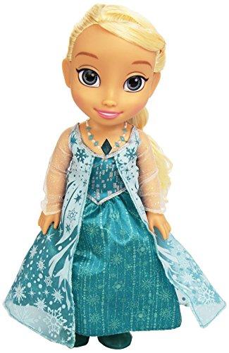Frozen-Elsa-canta-conmigo-mueca-de-juguete-Cefa-Toys-88285