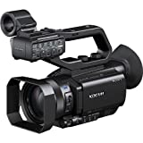 Sony PXW-X70 Professional Hand Held Camcorder