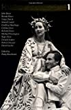 img - for Players of Shakespeare 1: Essays in Shakespearean Performance by Twelve Players with the Royal Shakespeare Company: 1st (First) Edition book / textbook / text book