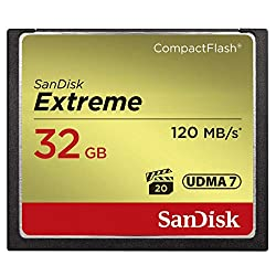 Image of the product SanDisk Extreme SDCFXSB that is listed on the catalogue brand of SanDisk.