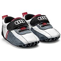 Zapatos de bebé (talla 17-18)