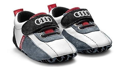 e481d04e53d Zapatos de bebé (talla 17-18)  Amazon.es  Coche y moto