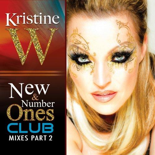 New & Number Ones (Club Mixes Part 2)