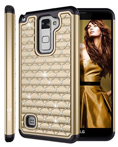 lg g2 crystal case - 9