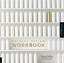 [E.b.o.o.k] Package Design Workbook: The Art and Science of Successful Packaging T.X.T