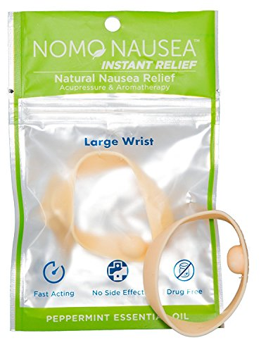 nomo-nausea-instant-relief-large-tan-aromatherapy-anti-nausea-bands-with-acupressure