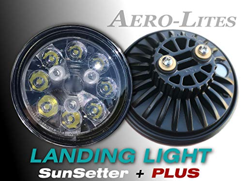 4509 Landing Light Led