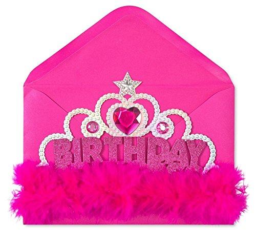 Amazon.com: Tarjeta de cumpleaños tarjeta de cumpleaños de ...