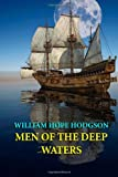 Men of the Deep Waters, William Hope Hodgson, 1494719649