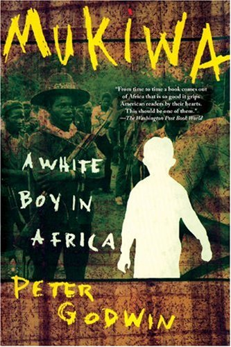 mukiwa-a-white-boy-in-africa