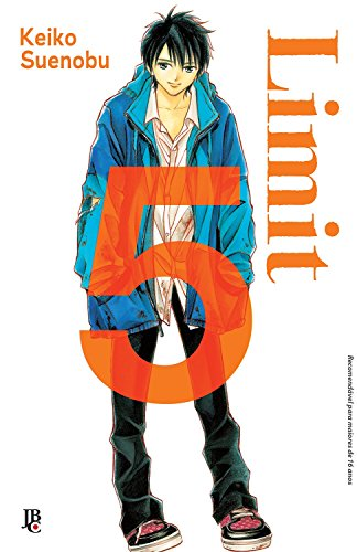 Limit - Volume 5