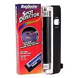 Rug Doctor Spot Detector, Find
