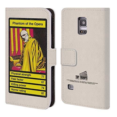 samsung opera mini phone cases - 5