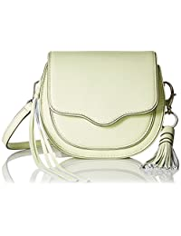 Rebecca Minkoff Mini Suki Cross-Body Bag