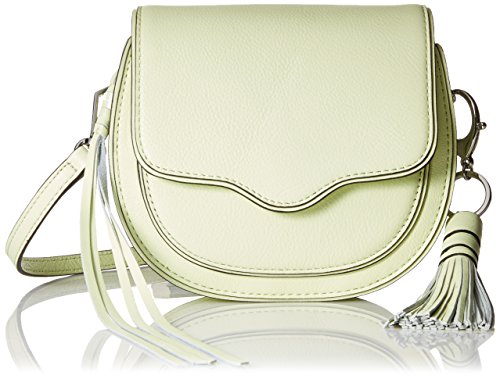 Minkoff Dew Bag Cross Mini Honey Body Rebecca Suki 8pPqfgwdd