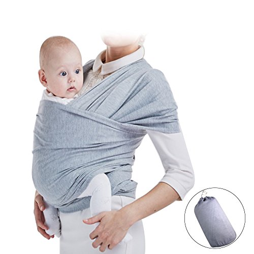 Activity & Gear Cheap Price Floral Cotton Ergonomic Baby Carrier Adjustable Baby Sling 5 Carry Ways Multifunctional Kangaroo Baby Applicable 3 To 36 Months Harmonious Colors